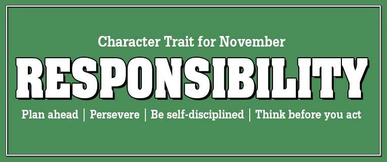Responsibility-Slide