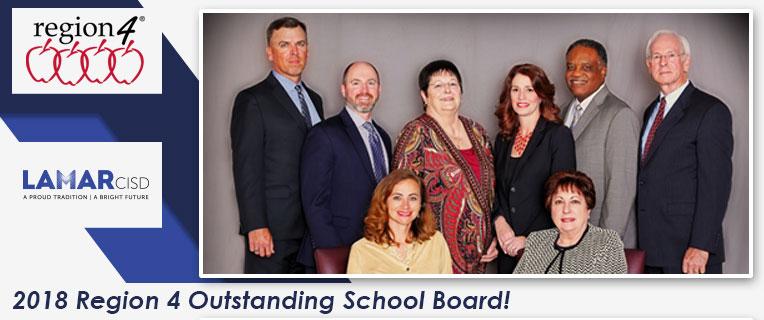 School-Board-Slide