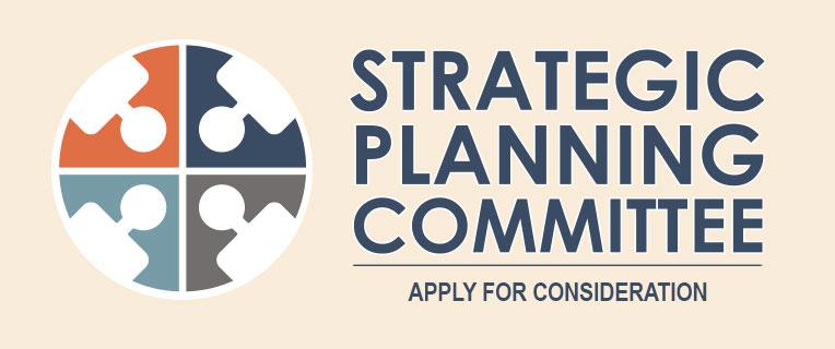 Strategic-Planning-Slide