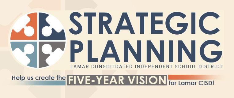Strategic-Slide