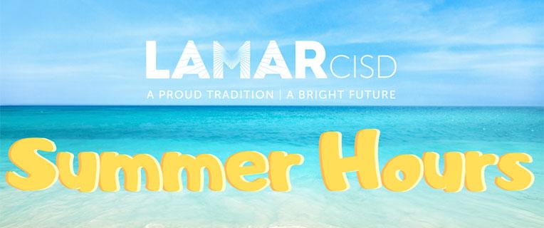 Summer-Hour