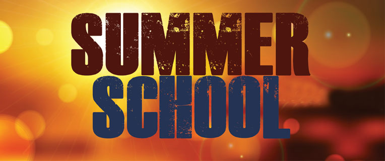 Summer-School-Slide