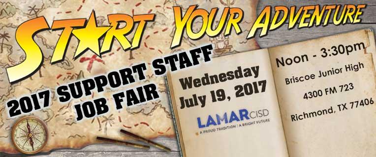Support-Staff-Job-Fair-Slide