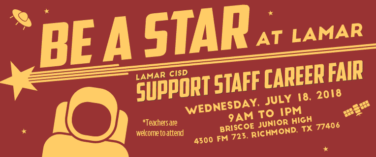 Support-Staff-Job-Fair
