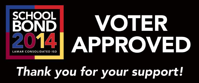 VoterApproved2014-Bond-Banner