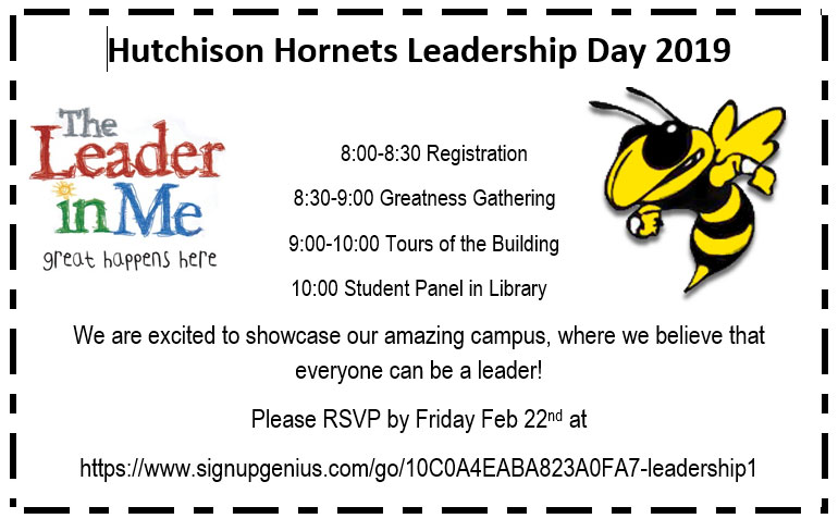 Hutchison-Leadership-Day