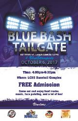 LHS Blue Bash Tailgate Poster (1)