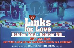 Links for Love