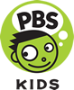 PBS_Kids_Logo
