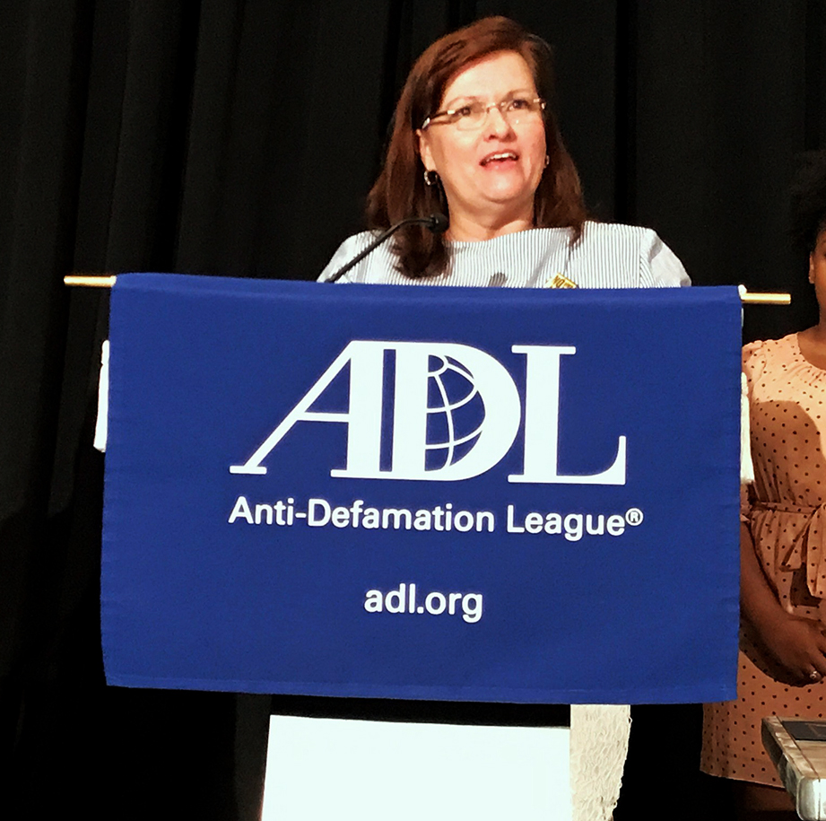 cropped watson at adl