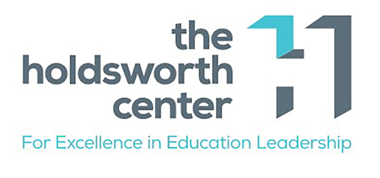 The Holdsworth Center Logo