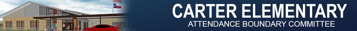 Carter-ABC-Campus-Banner