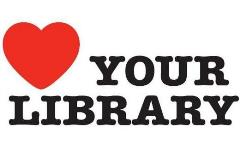 luv-your-library